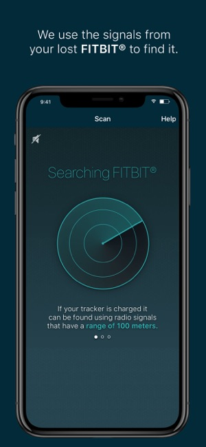 ‎Finder For Fitbit - Find Fast!
