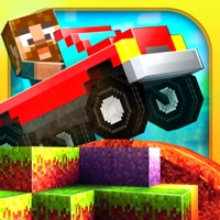 Codes for Blocky Roads Hack