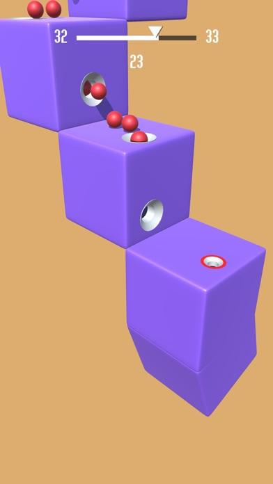 Ball Sink screenshot 5