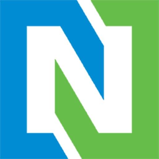 NALA Conference - 2019 icon