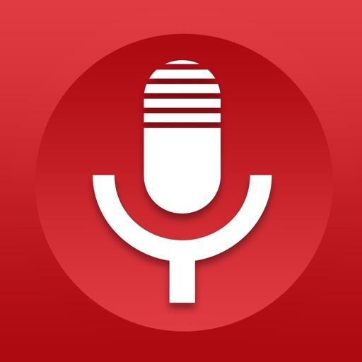диктофон - Voz