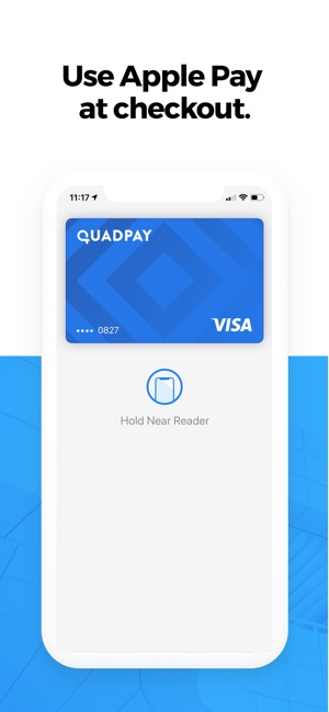 QuadPay on the App Store