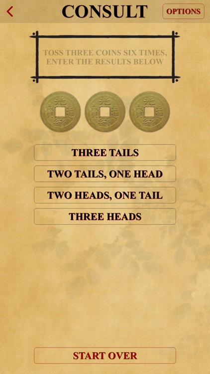 I Ching: Book of Changes screenshot-4