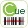 CueScanner - iPhoneアプリ