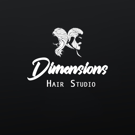 Dimensions Hair Studio