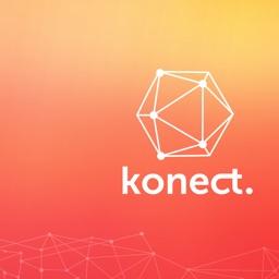 Konect
