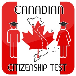 English-Vietnamese Citizenship