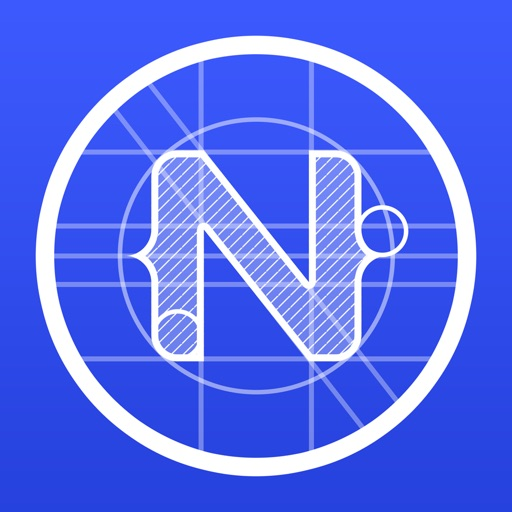 Examples NativeScript by Telerik Corp