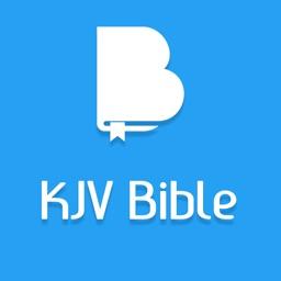 King James Version of Bible