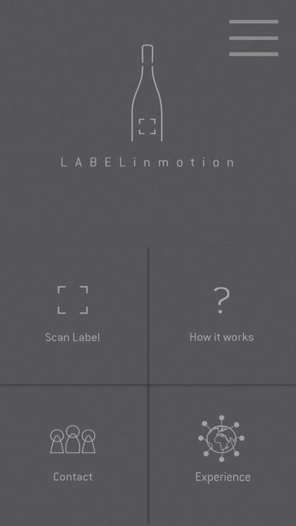 LABELinmotion screenshot-4