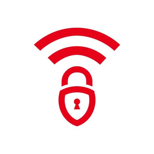Avira Phantom VPN
