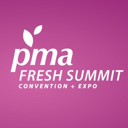 2019 PMA Fresh Summit