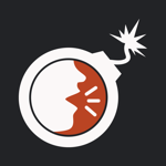Keep Talking & Nobody Explodes Hack Online Generator  img