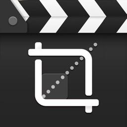 Crop Video - Video Cropper