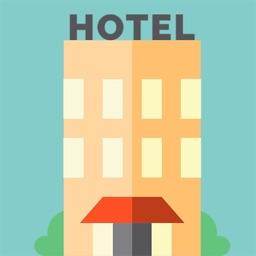 HotelRecords