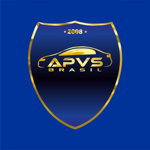 APVS Brasil Área do Associado icon