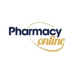 Pharmacy Online海淘