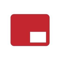 Watermark Video -Add watermark
