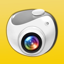 Camera Beauty 360