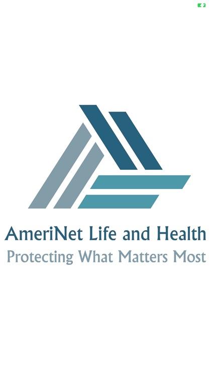 AmeriNet Life And Health