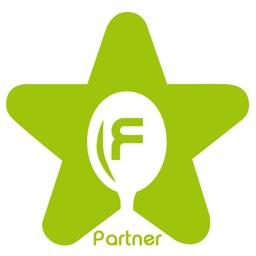 FoodStar Partner