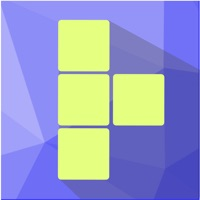 Codes for Block Puzzle - Colorful Poly Hack