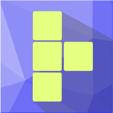 Activities of Block Puzzle - Colorful Poly