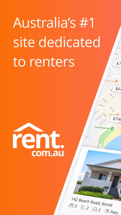 Rent com au Rental Properties by Rent com au