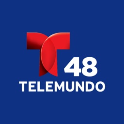 Telemundo 48 El Paso Apple Watch App