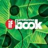 点击获取The Production Book For iPad