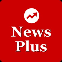 NewsPlus: Real News for you