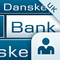 Tablet Bank UK - Danske Bank