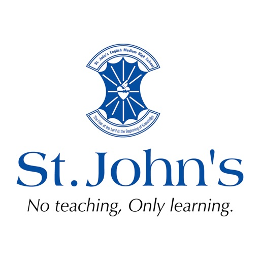 St.John's E.M High School