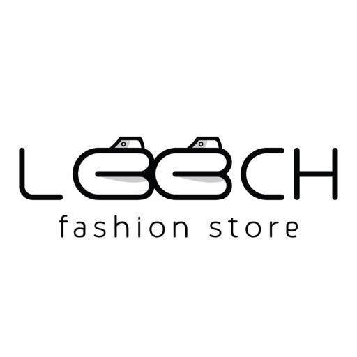 Leech - Store