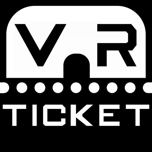 VR Ticket