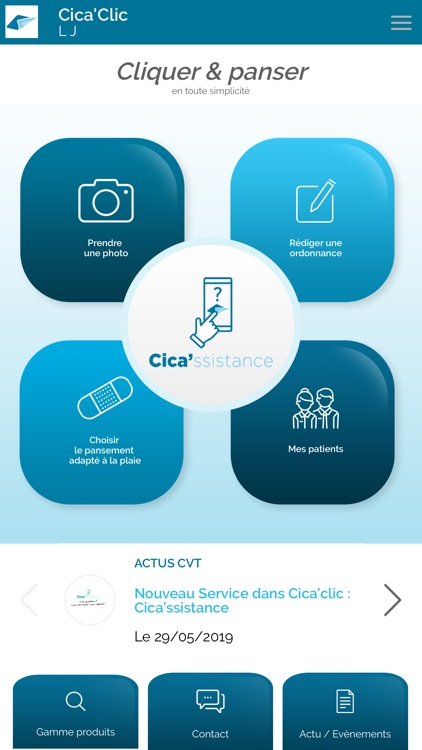 Cica'Clic