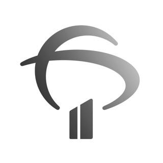 Bradesco Trading na App Store