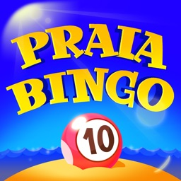 Praia Bingo  - Bingo Games