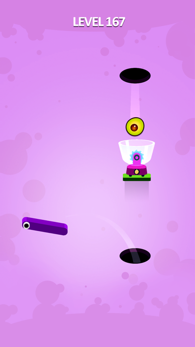 Fruit Slash - make a smoothie screenshot 6