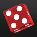 Roll The Dice – Dice Roll