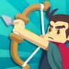 Infinite Arrow - iPhoneアプリ