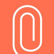 Swapub icon