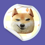 Cool Memes Stickers
