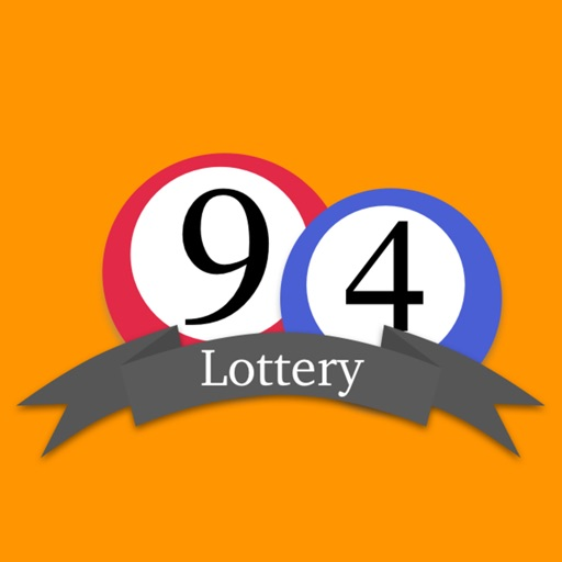 Latest Lottery-Results