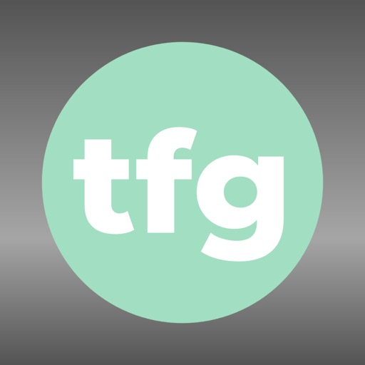 TFG: Home workouts and recipes