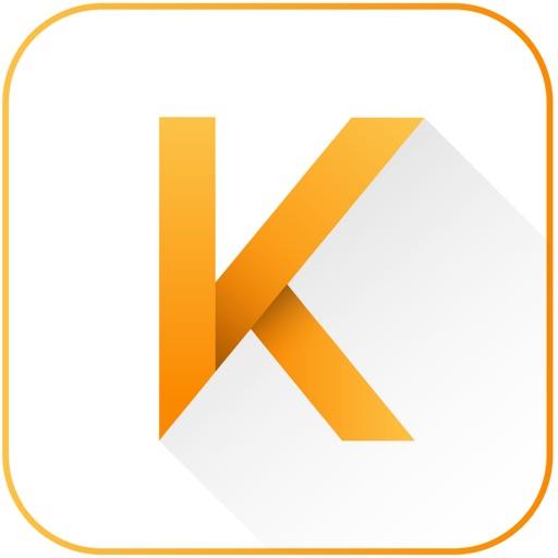 Kiosk - Unlimited Magazines