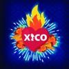 Xico Lotería