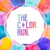 The Color Run: Virtual Event - iPhoneアプリ