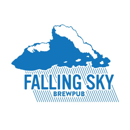 Falling Sky Brewing icon