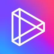 微视——短视频创作与分享